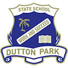 Dutton Park State School P&C